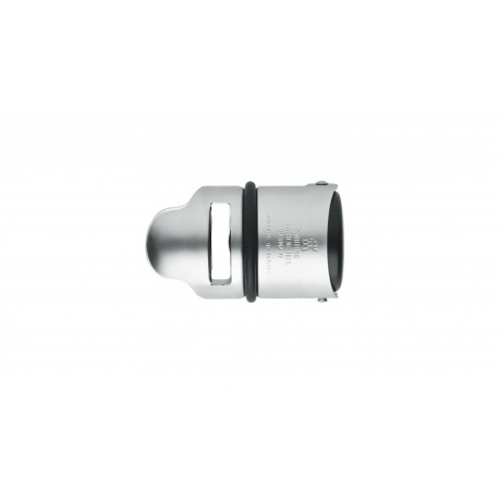 ZWILLING Tapón para Champagne